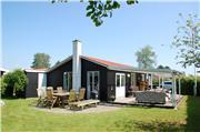 Vakantiehuis F503993, Diernæs, Oostkust, Denemarken