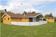 Ferienhaus M673703, Bukkemose, Langeland, Dänemark