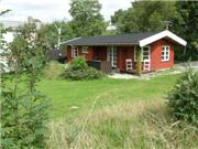 Vakantiehuis 781, Lynæs, Liseleje, Denemarken