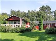 Holiday home M65432, Faldsled, Southern Funen, Denmark