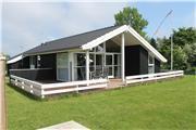 Vakantiehuis 8424, Dejret Klit, Ebeltoft, Denemarken