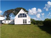 Vakantiehuis 6580, Hasle, Bornholm, Denemarken