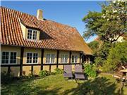 Sommerhus 5410, Svaneke, Bornholm
