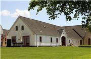 Vakantiehuis M64306, Middelfart, Noordwest Funen, Denemarken