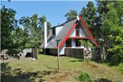 Sommerhus 4711, Boderne, Bornholm