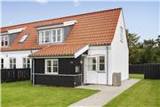 Vakantiehuis 1039, Lønstrup Strand og By, Lønstrup, Denemarken