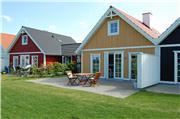 Vakantiehuis M64342, Varbjerg/Bro Strand, Noordwest Funen, Denemarken