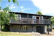 Vakantiehuis M642613, Strib, Noordwest Funen, Denemarken