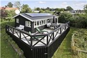 Sommerhus M642609, Strib, Nordvestfyn