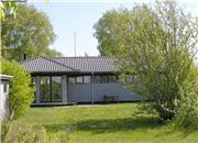Vakantiehuis 30448, Saksild Strand, Odderkysten / Juelsminde, Denemarken