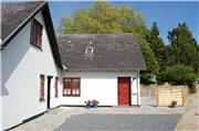 Holiday home M64217, Vejlby Fed, North-western Funen, Denmark