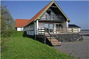 Sommerhus 9583, Rønne, Bornholm