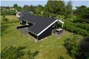 Holiday home TV-1157, Tversted, Tversted, Denmark