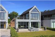 Sommerhus L10106, Thyholm, Struer