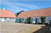 Holiday home M642892, Båring Vig, North-western Funen, Denmark