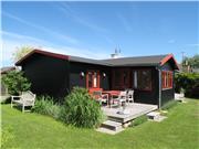 Ferienhaus N257, Vesterhave, Karrebäksminde , Dänemark