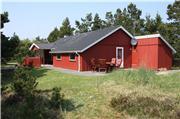 Sommerhus 035, Blåvand, Blåvand