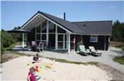 Sommerhus 323, Blåvand, Blåvand
