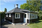 Holiday home M67395, Hou, Langeland, Denmark