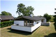 Sommerhus 6769, Sandvig, Bornholm