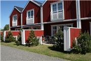 Sommerhus 106, Blåvand, Blåvand