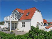 Vakantiehuis 348, Blokhus Strand og By, Blokhus, Denemarken