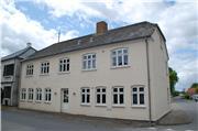Ferienhaus M66611, Kerteminde, Nordostfünen, Dänemark