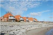 Vakantiehuis M66708, Kerteminde, Noordoost Funen, Denemarken