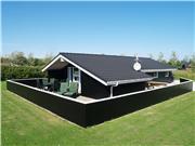Holiday home C11128, Bork Havn, Bork Havn, Denmark