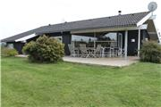 Vakantiehuis 8429, Handrup Bakker/Strand, Ebeltoft, Denemarken