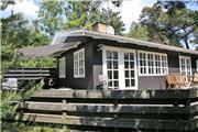 Sommerhus 3644, Snogebæk, Bornholm