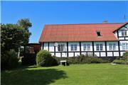 Holiday home 4762, Rønne, Bornholm, Denmark