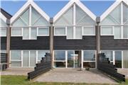 Sommerhus M65086, Assens/Sandager Næs, Nordvestfyn