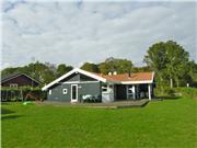 Vakantiehuis 40515, Juelsminde, Odderkysten / Juelsminde, Denemarken