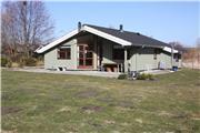 Vakantiehuis 8403, Begtrup Vig, Ebeltoft, Denemarken