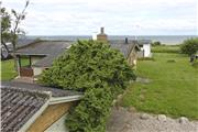 Holiday home M64331, Varbjerg/Bro Strand, North-western Funen, Denmark