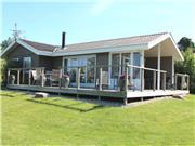 Ferienhaus SL142, Storebæltskysten, Westseeland, Dänemark