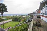 Holiday home M642610, Strib, North-western Funen, Denmark