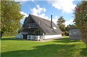 Ferienhaus M67373, Bukkemose, Langeland, Dänemark