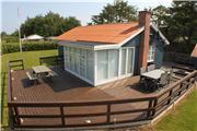 Sommerhus M64522, Tørresø, Nordøstfyn