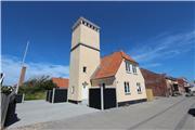 Vakantiehuis 702, Thyborøn, Vejlby Klit, Denemarken