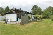 Holiday home M64539, Tørresø, North-eastern Funen, Denmark