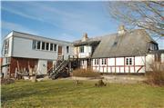 Ferienhaus M64557, Hasmark, Nordostfünen, Dänemark