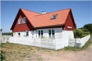 Sommerhus 3639, Balka, Bornholm
