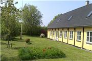 Sommerhus 6730, Gudhjem, Bornholm