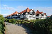 Holiday home M64209, Bogense, North-western Funen, Denmark