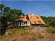 Sommerhus 6618, Sandkås, Bornholm