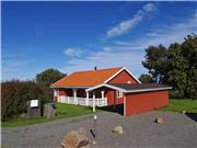 Sommerhus 6636, Sandvig, Bornholm