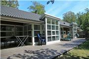 Sommerhus 6504, Hasle, Bornholm