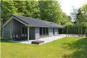 Holiday home M642775, Middelfart, North-western Funen, Denmark